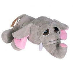Peluche Elefante Dormilón