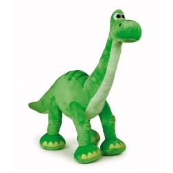 El Viaje de Arlo Dinosaurio Gigante