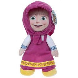Muñeca de Trapo Masha