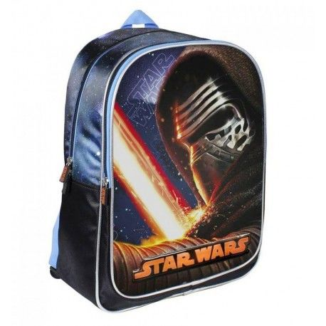 Star Wars Mochila Adaptable