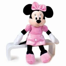 Peluche Minnie de Disney