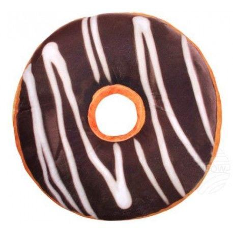 Cojines forma Donut