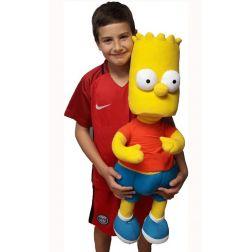 Bart Simpsons tamaño Gigante
