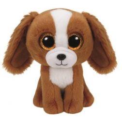 Beanie Boos - Tala Perrito 15 cm.