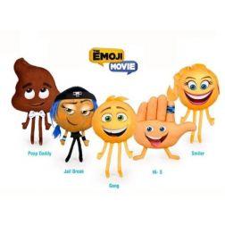 Emoticonos Emoji Movie