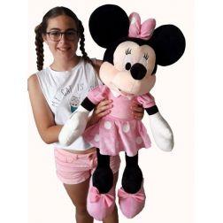 Peluche Minnie Gigante