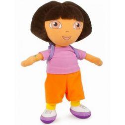 Muñeca Dora la Exploradora