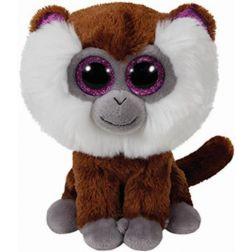 Beanie Boos - Mono Tamoo