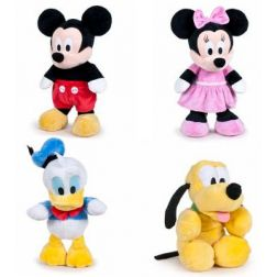Peluches Disney Colección