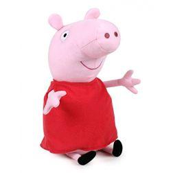 Peppa Pig Peluche Mediano