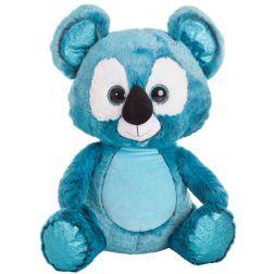 Koala Azul