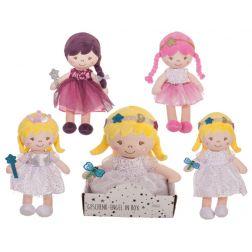 Muñecas fantasía