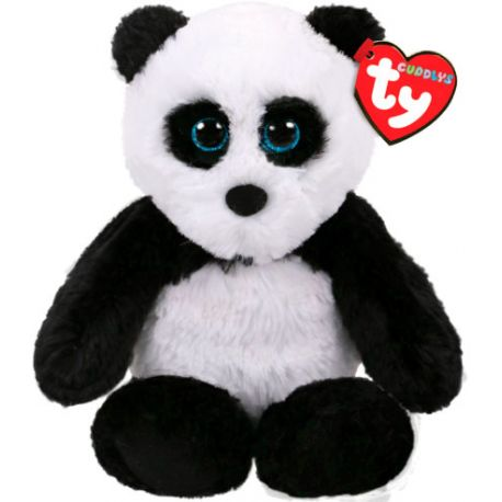 Peluche Panda Ty