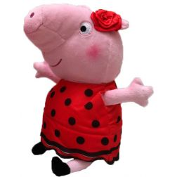 Peppa Pig Sevillana