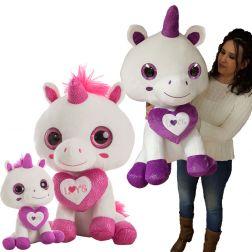 Unicornio Love