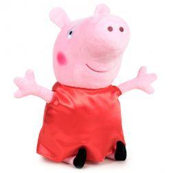 Peppa Pig Peluche grande