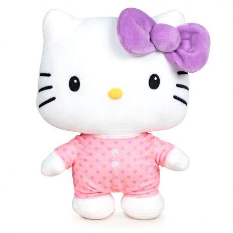 Hello Kitty Fiesta del Pijama