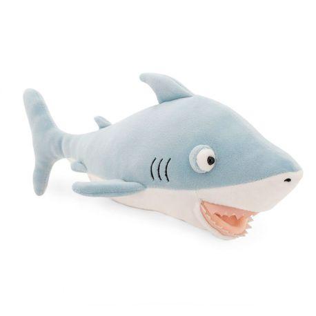 Peuche Tiburon Gigante