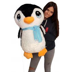 Peluche Pingüino