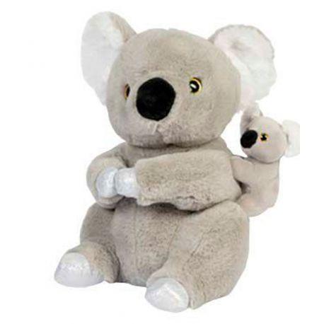 Peluche Koala grande