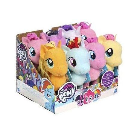 Peluche mi pequeño Pony