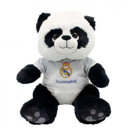 Peluche Real Madrid