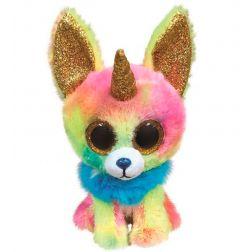 Ty Beanie Boos - Chihuahua Yips