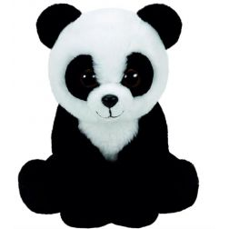 Ty Osito Panda - Baboo