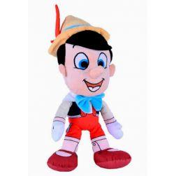 Peluche Pinocho