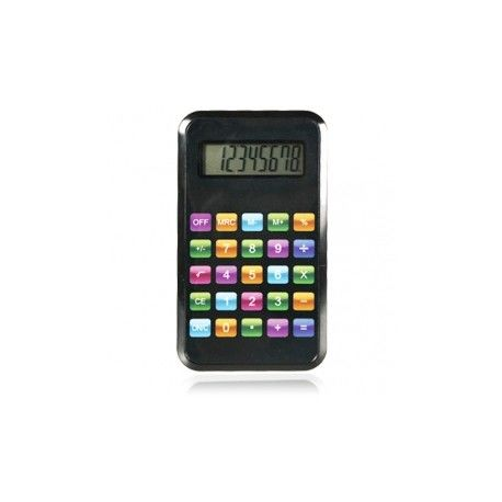 CALCULADORA iPHONE - GRATIS CON TU PEDIDO