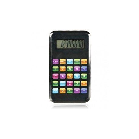 CALCULADORA iPHONE - GRATIS CON TU PEDIDO