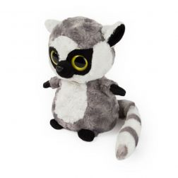 Peluche climatizado Lemmee Lemur