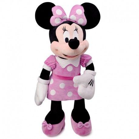 Minnie Peluche 45 cm.