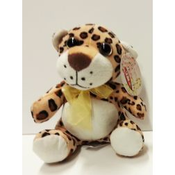 Peluches Baratos Leopardo / Jirafa