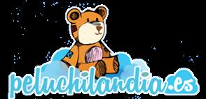 Peluchilandia